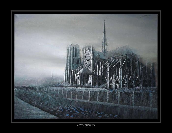Dartois-Cathedrale-Notre-Dame-Paris