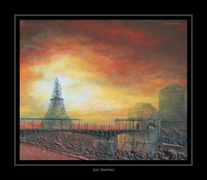 Dartois-Pont-Bir-Hakeim-Tour-Eiffel-Paris