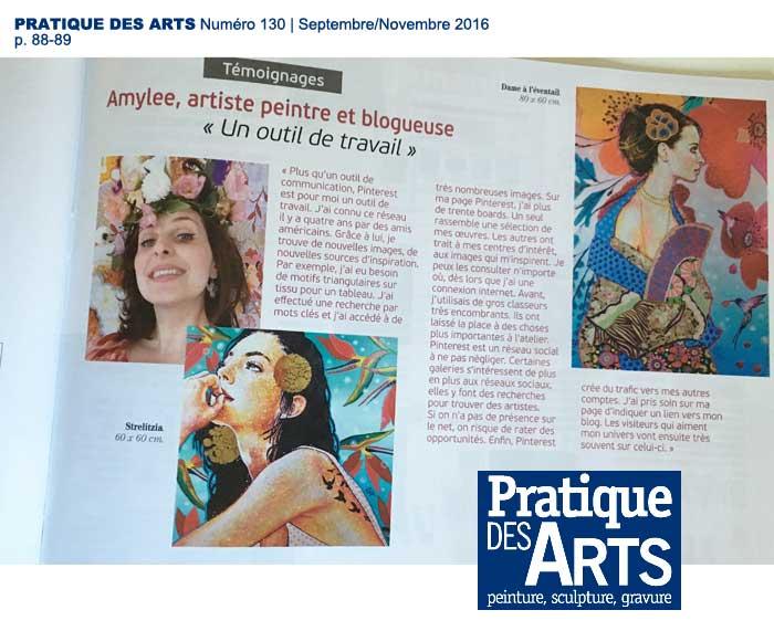 pratique-des-arts-magazine-130