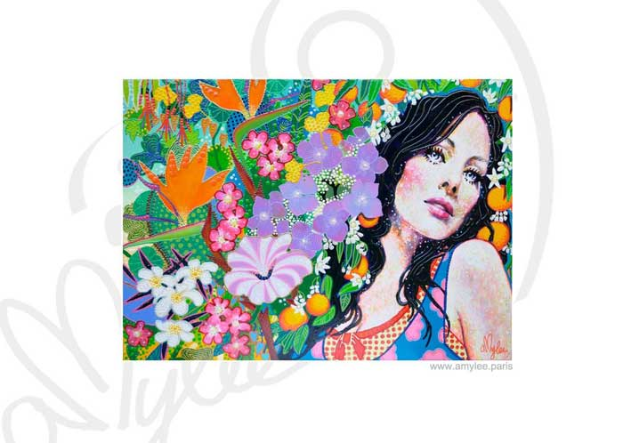 amylee-art-tableau-painting