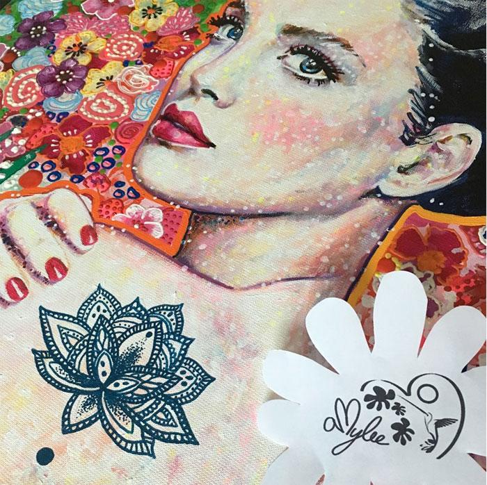 amylee-artiste-peintre-tableau