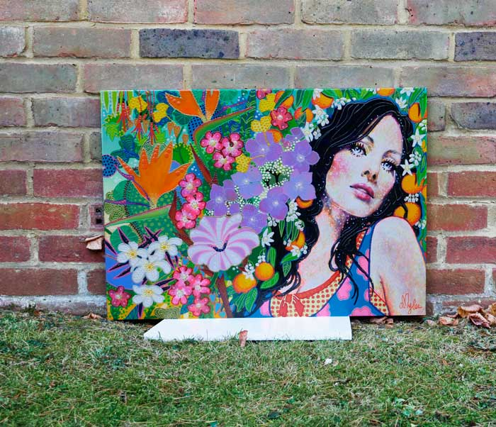 amylee-tableau-peinture-acrylique-artiste-peintre