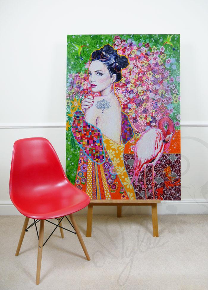art-peinture-peintre-artsite-amylee