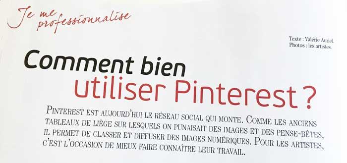 article-pintrest-pratique-des-arts-130