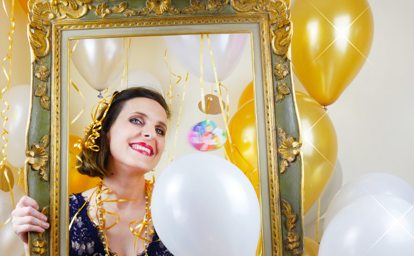 balloons party, flying balloon, party time, launch, event