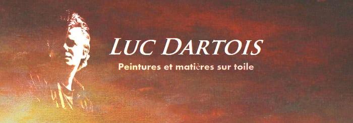 luc-dartois