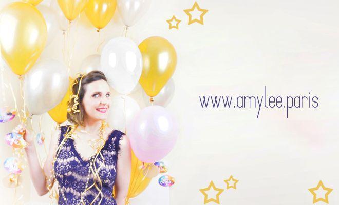 nouveau-site-web-lancement2