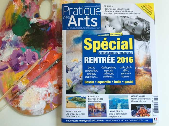 pratique-des-arts-130-septembre-2016