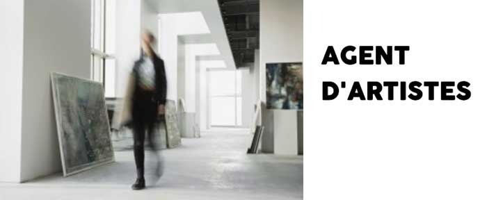 agents-artistes