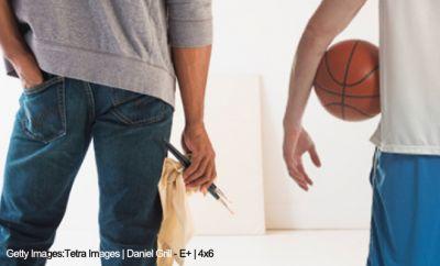 art-et-sport-entrainement