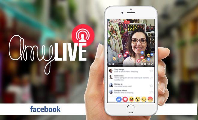 facebook-live-artiste-peintre-atelier