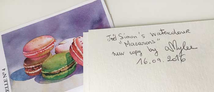 image-macarons