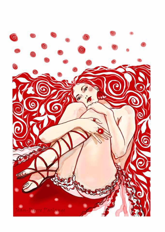 jean-pierre-parlange-rouge-illustration