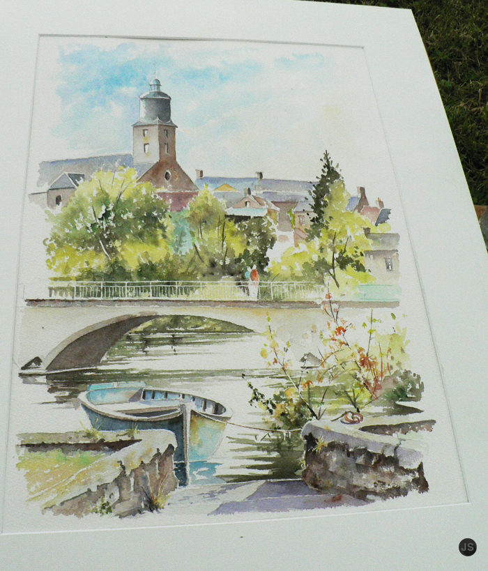 joel-simon-aquarelle-tableau