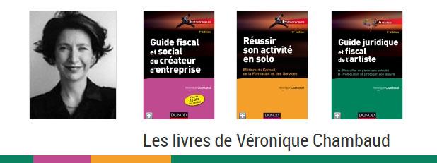 livres-veronique-chambaud