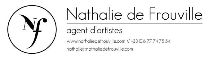 nathalie-de-frouville-agent-artistique