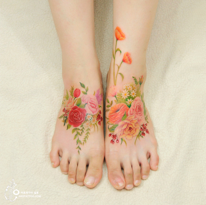 watercolor-tattoos-