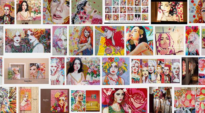 amylee-paintings-art