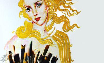 amylee-tableau-artiste-peintre-gallery