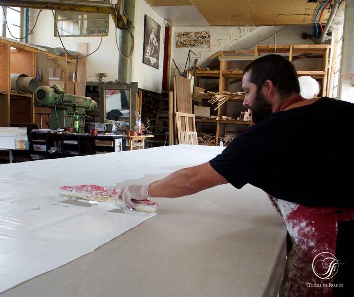 atelier-philippe-pujo-chassissier-artiste