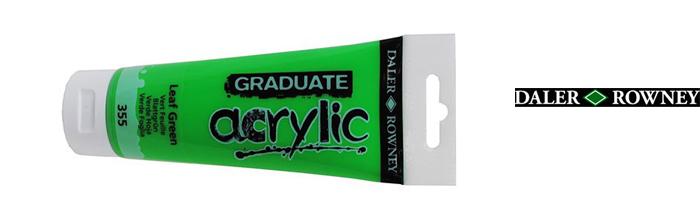 graduate-acrylic-daler-rowney