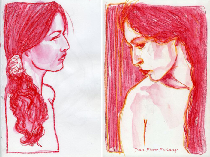 jean-pierre-parlange-illustration