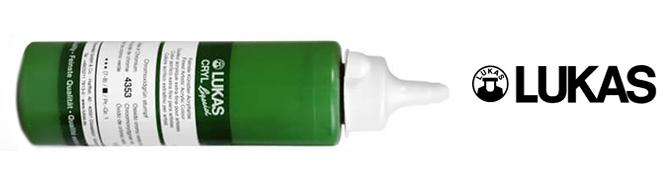 lukas-cryl-liquid