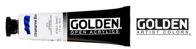 open-acrylics-art-colours-golden