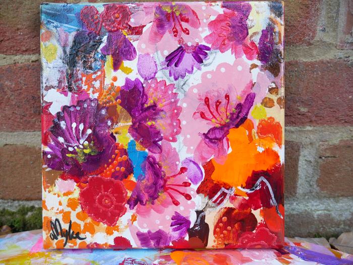 peinture-abstraite-couleurs-amylee