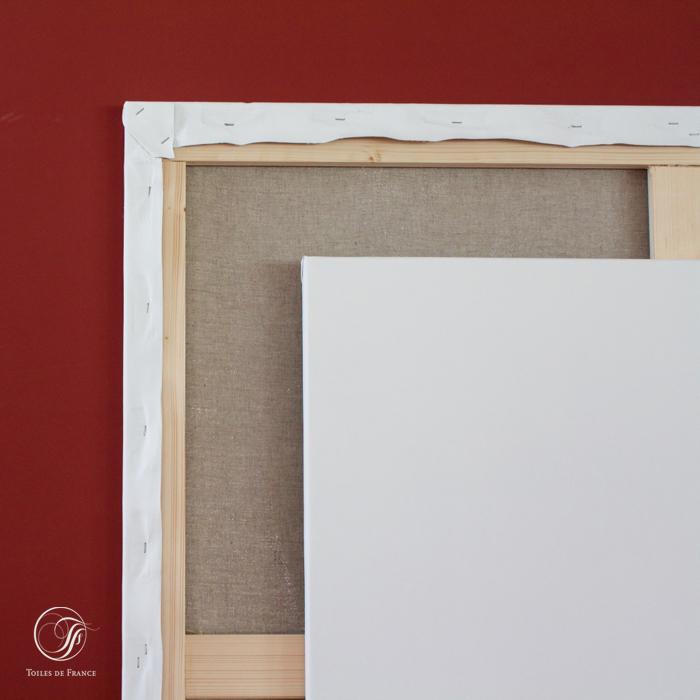 toile-chassis-tableau-peinture-france