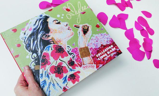 artbook-artiste-peintre-livre-papier-01