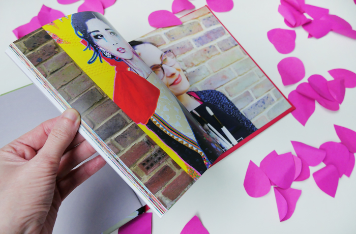 imprimer-livre-artiste-peintre-book