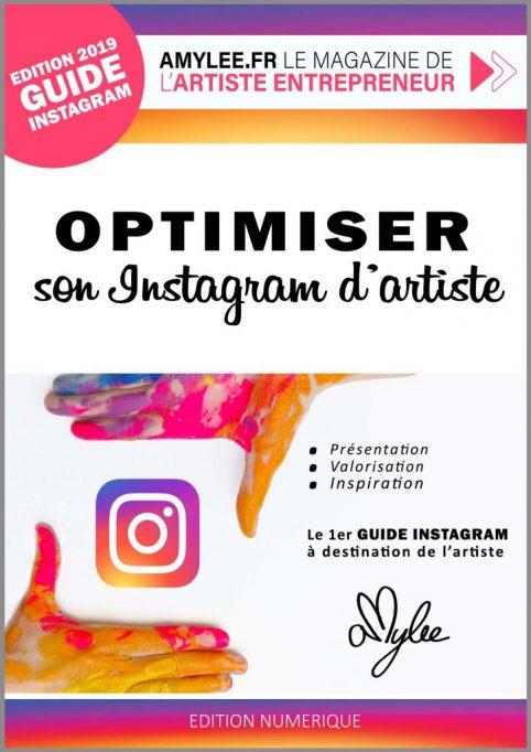 Instagram - OPTIMISER son Instagram d artiste_Page_001